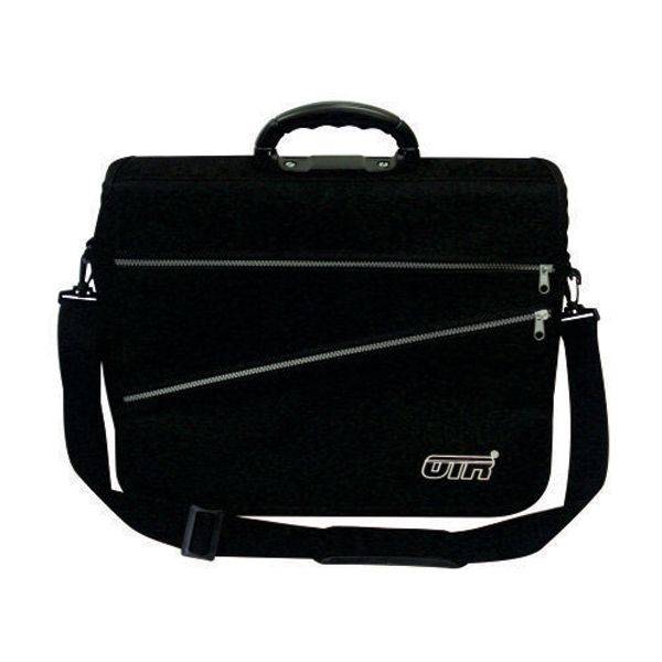 valise special